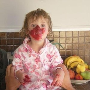 15-Unbelievable-Messes-Made-Kids-PHOTOS