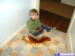 a-kids-making-mess-12