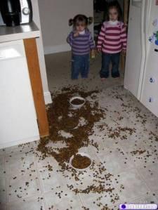 kids-making-mess-19