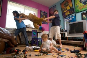 making-a-mess_8-reasons-why-cats-are-like-children
